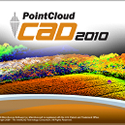PointCloud_pic_180x180